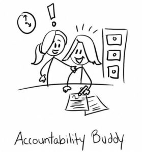 Accountability-Partner-1